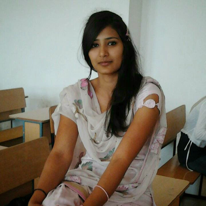 Noida College Girls escorts